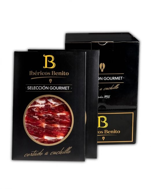 jamones-benito-corte-cuchillo-gourmet-01