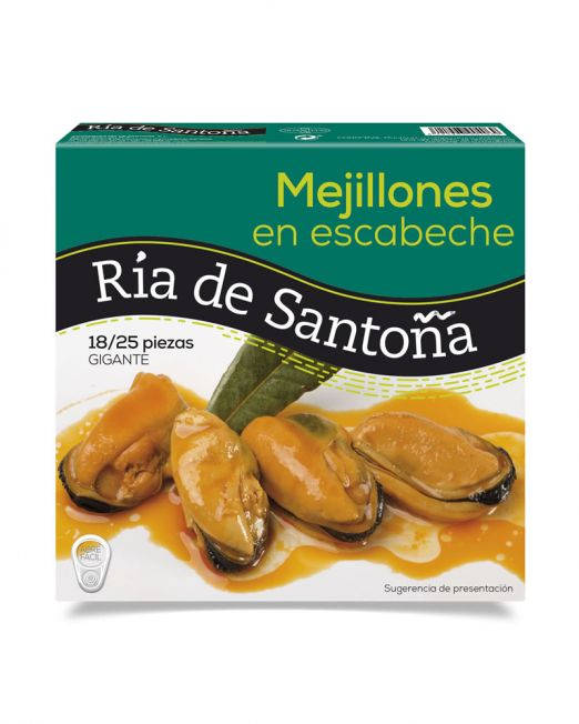 mejillon-en-escabeche-ria-de-santona-01