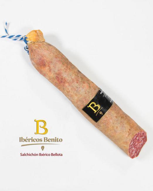 salchichon-iberico-bellota-02