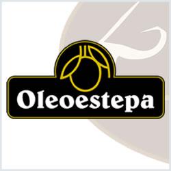 aceite-oleoestepa