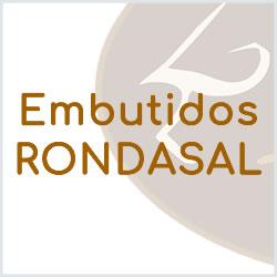 embutidos-rondasal