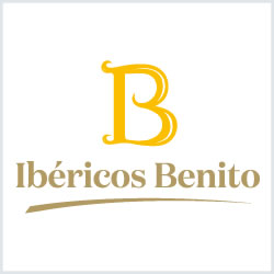 jamones-benito-logo