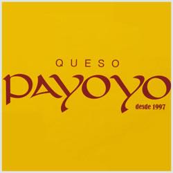 quesos-payoyo