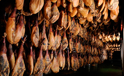 fabrica-jamones-jabugo